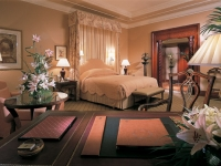 The Ritz - Carlton - Ritz-Carlton-Suite