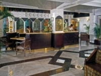 Arabian Courtyard Hotel   Spa - Arabian Courtyard Hotel   Spa, 4*