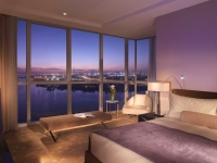 Intercontinental Dubai Festival City - Intercontinental Dubai Festival City, 5*