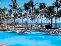 Barcelo Bavaro Beach   Caribe Resort - Бассейн
