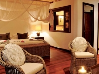 Desroches Island Resort - Suite