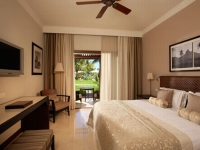 LUX* Le Morne - Superior room