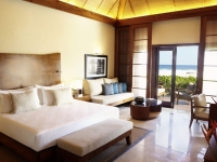 Shanti Maurice A Nira Resort - Luxury Suite Villas