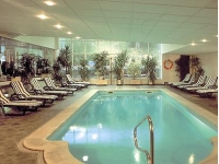Ahotels Piolets Park   Spa - Бассейн