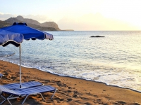 Porto Angeli Beach Resort - Porto Angeli Beach Resort 4*