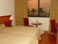 Lou`Lou Beach Resort - Lou`Lou Beach Resort, 3*