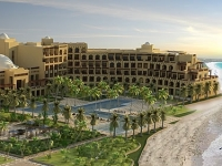 Hilton Ras Al Khaimah Resort   Spa - Отель