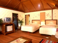Koh Chang Tropicana Resort   SPA - Номер отеля