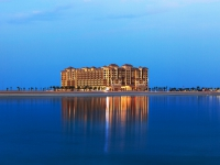 Marjan Island Resort   Spa - Marjan Island Resort   Spa, 5*