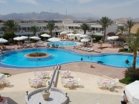 Viva Sharm Hotel (ex.Top Choice Viva Sharm) - отель