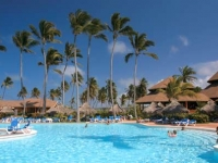 LTI Beach Resort Punta Cana - Бассейн