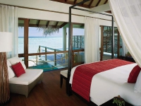Four Seasons Resort Landaa Giravaru - Four Seasons Resort Landaa Giravaru
