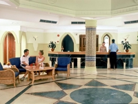 Viva Sharm Hotel (ex.Top Choice Viva Sharm) - в отеле