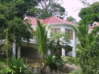 Patatran Village - Honeymoon suites