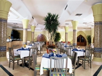 Viva Sharm Hotel (ex.Top Choice Viva Sharm) - ресторан