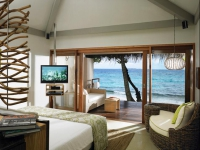 Vivanta By Taj Coral Reef - Vivanta By Taj Coral Reef 5*
