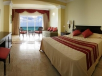 Grand Palladium Lady Hamilton - Junior suite