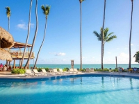 Impressive Resort   Spa Punta Cana - отель