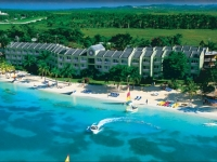 Sandals Negril Beach Resort   Spa 4 - Отель
