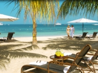 Sandals Negril Beach Resort   Spa 4 - Прекрасный пляж