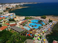 Eri Beach and Village - hotel