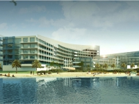 Rixos The Palm Dubai - Отель